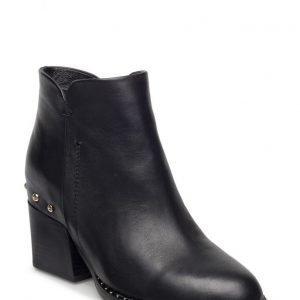 Stylesnob Cladence Boot
