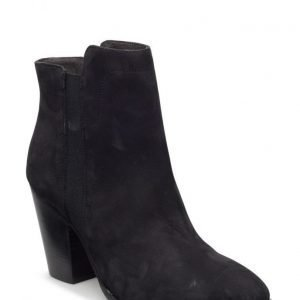 Stylesnob Gabi Boot