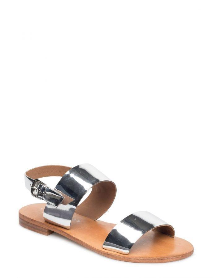 Stylesnob Glia Sandal