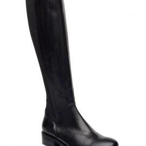 Stylesnob Jimie Boot