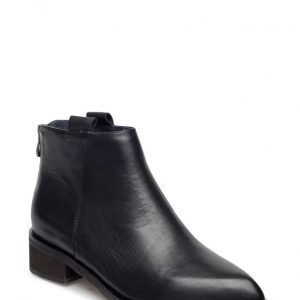 Stylesnob Kyla Boot