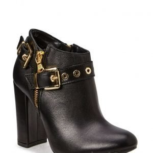 Stylesnob Loma Boot