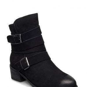 Stylesnob Lucy Boot