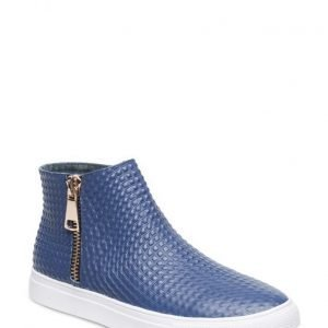 Stylesnob Rena Boot