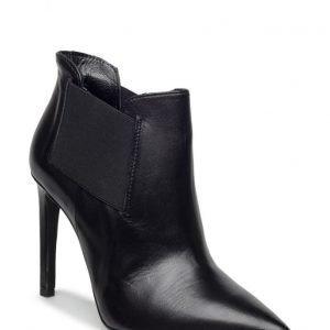 Stylesnob Sira Boot