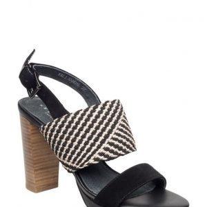 Stylesnob Vali Sandal