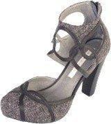 Stylesnob Vera Shoe