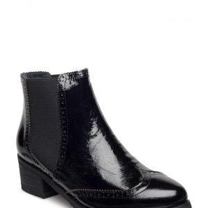 Stylesnob Vivian Boot
