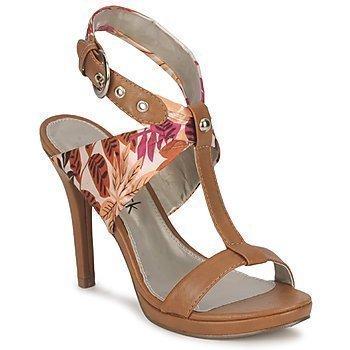 StylistClick ALISON sandaalit