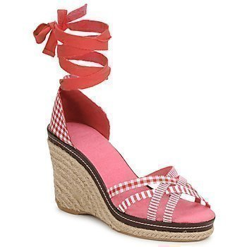 StylistClick ANGELA sandaalit