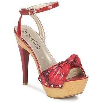 StylistClick DUNE sandaalit