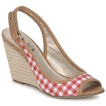 StylistClick INES sandaalit