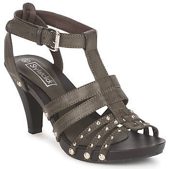 StylistClick MADO sandaalit