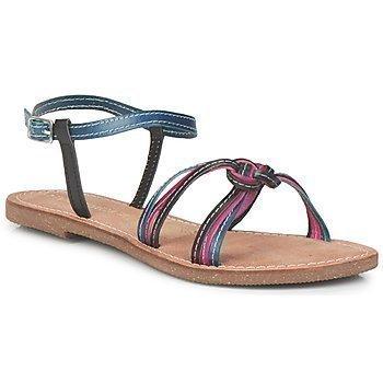 StylistClick MARGOT sandaalit