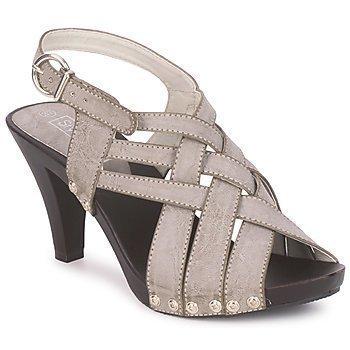 StylistClick MARTHA sandaalit