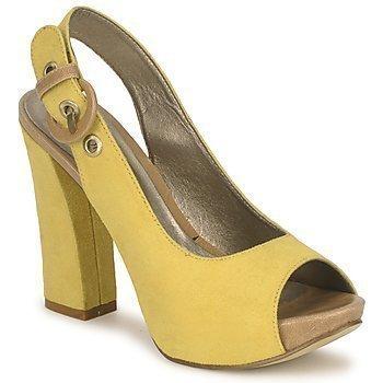 StylistClick MIAJO sandaalit