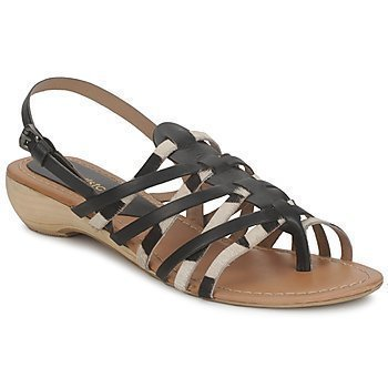 StylistClick MOPY sandaalit
