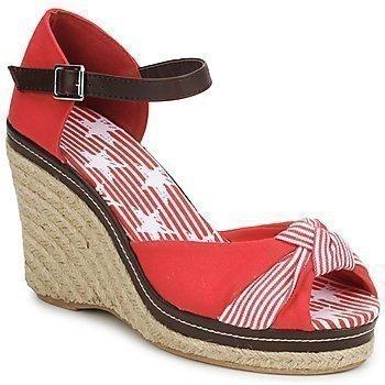 StylistClick PATTY sandaalit