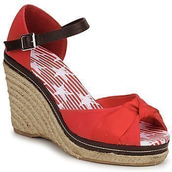 StylistClick PERLINE sandaalit