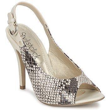 StylistClick RUTH sandaalit