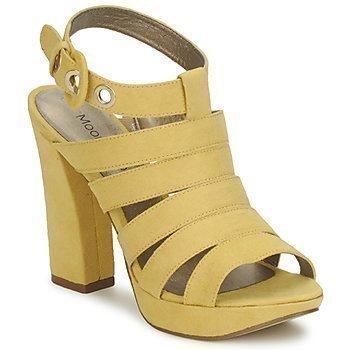 StylistClick VERINI sandaalit