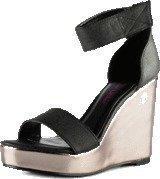 Sugarfree Shoes Miriam