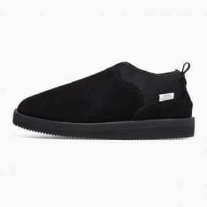 Suicoke Ron Mid VM Shoes