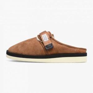 Suicoke Zavo VM2 Sandal
