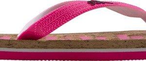 Superdry Glitter Cork Flip Flop Sandaalit