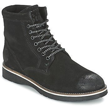 Superdry STIRLING BOOT bootsit