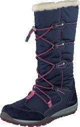 Superfit Cara Boot Gore-Tex® 5-00154-90 Cosmos