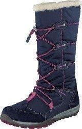 Superfit Cara Boot Gore-Tex® 5-00154-90 Cosmos