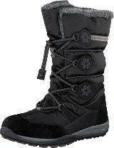Superfit Cara Boot Gore-Tex® 5-00155-00 Schwarz