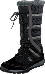 Superfit Cara Boot Gore-Tex® 5-08154-00 Schwarz