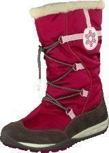 Superfit Cara Boot - Gore-Tex Stone Multi