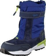 Superfit Culusuk Gore-Tex® 5-00165-92 Cosmos Multi