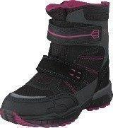 Superfit Culusuk Velcro Gore-Tex® Stone Multi