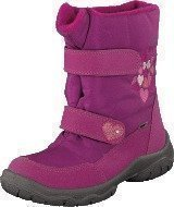 Superfit Fairy Gore-Tex® 5-00091-73 Dahlia