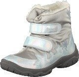 Superfit Fairy Gore-Tex® Mid 5-00062-17 Silver