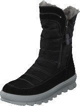 Superfit Flavia Boot Gore-Tex Black combi