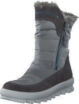 Superfit Flavia Boot Gore-Tex Stone combi