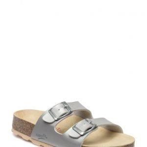 Superfit Fussbettpantoffel Slippers