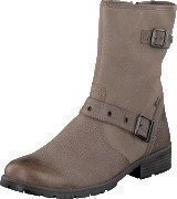 Superfit Heel Gore-Tex® Mid 5-00179-33 Truffel