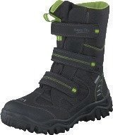 Superfit Husky2 Gore-Tex Black Combi