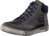 Superfit Luke Gore-Tex® 5-00203-06 Stone kombi