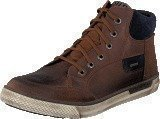 Superfit Luke Gore-Tex® 5-00203-24 Muskat kombi