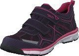 Superfit Lumis Velcro Gore-Tex Tulip