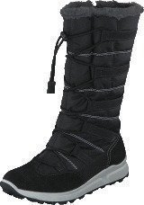 Superfit Merida High Boot Gore-Tex Black
