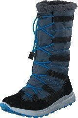 Superfit Merida High Boot Gore-Tex Stone Combi