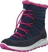 Superfit Merida Low Boot Gore-Tex Ocean combi